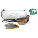 H3O Storm Polarized Glasses
