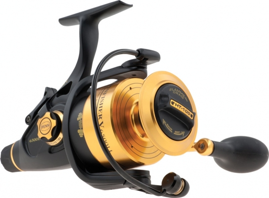 Penn Spinfisher SSV Fishing Reels